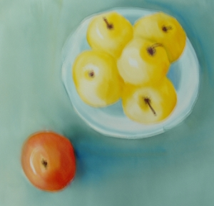 emilyfruit