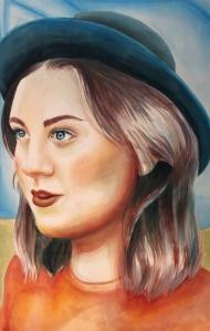 girlportrait