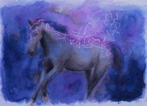 lindseyhorse