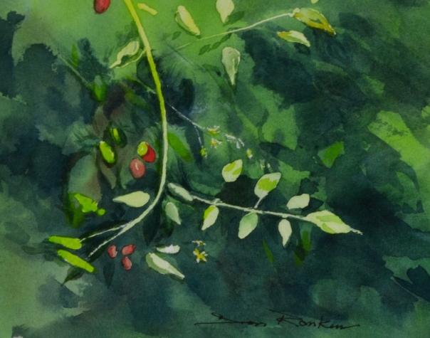 grapetomatoesDSC_0131_276