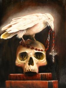 raven tableDSC_0189_298