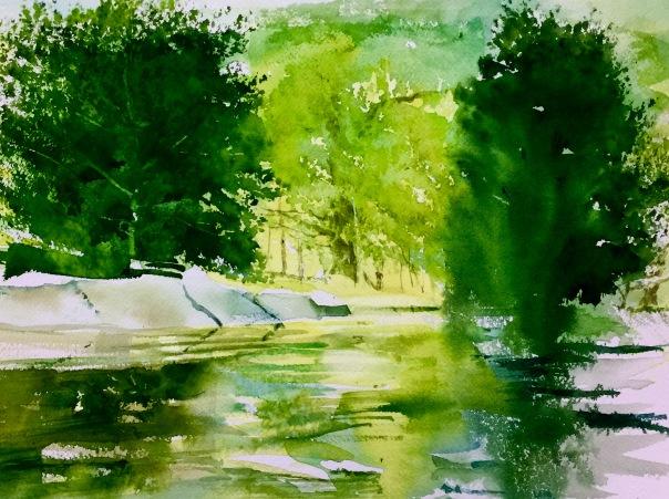 paradise creekfinal