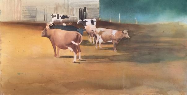 milkingtime30yr